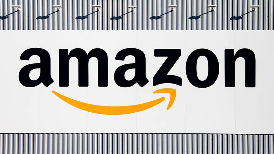 Amazon halts expansion plans over Seattle tax proposal