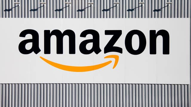 Amazon drops ADF from Smile charity program