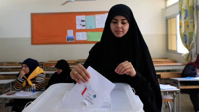 How will Middle East elections impact US diplomacy?