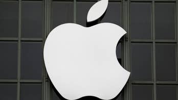 Tech giant Apple has reportedly given the folks in charge of its TV unit a $1 billion pool to draw from to develop, produce and acquire original content.