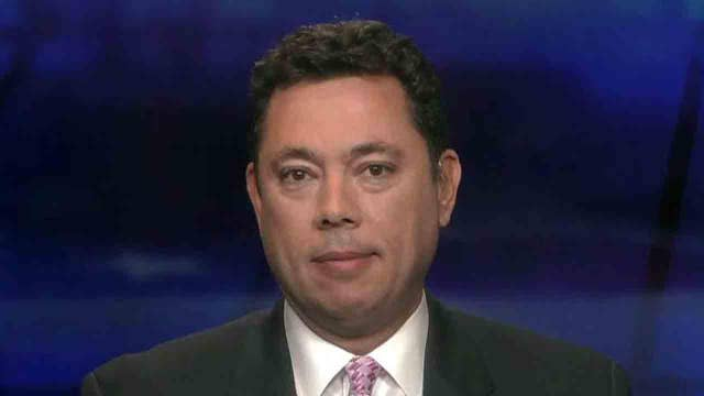 Chaffetz: Improbable election not probable cause for probe