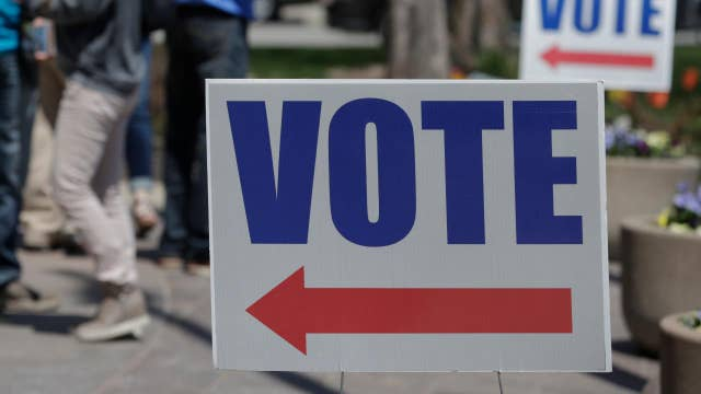 What should voters look out for in the primaries?