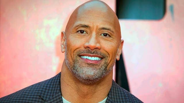 Celebrities open up on mental health