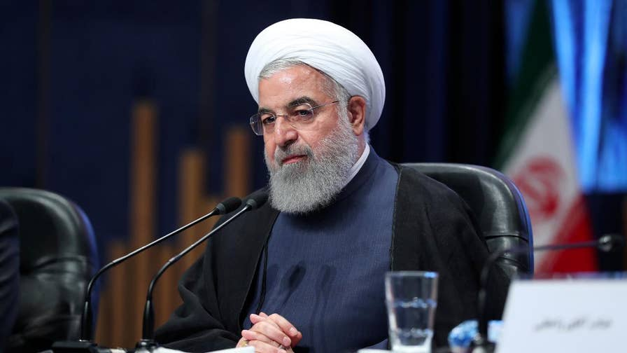 Who gets what and at what price? A look at the controversial Iran Nuclear Deal.