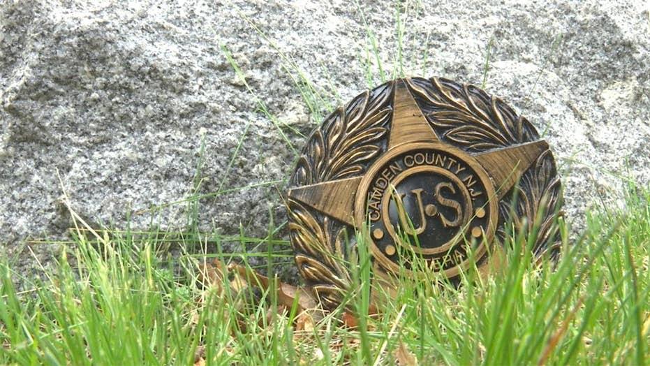 Brave Civil War soldiers final resting place in disrepair