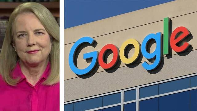 Google vs PETA: How Google waged war on itself