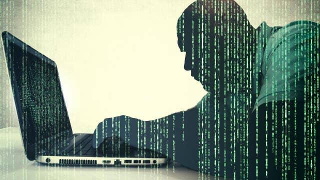Computer hack at Alabama high school changes grades