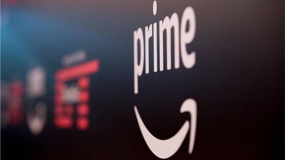 d3139fa58f8ef Amazon Prime s massive price hike is coming - here s how to avoid it ...