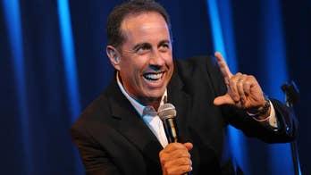 Paul Batura: 30 years later, life still imitates 'Seinfeld'