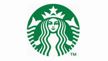Will Starbucks become America's largest chain of homeless shelters?