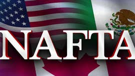 The North American Free Trade Agreement (NAFTA) has benefited American consumers, workers and businesses since 1994.