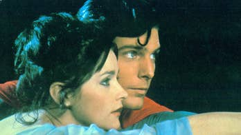 """Margot Kidder, best known as Lois Lane in """"Superman"""" with Christopher Reeve, died on Sunday in her Livingston, Montana home. The cause of death is unknown."""