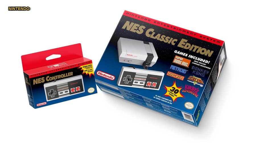 Nintendo announced that it is bringing back its incredibly popular NES and SNES Classic consoles and fans are taking to social media to express their excitement.