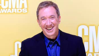 CEO says success of 'Roseanne' reboot 'emboldened' network to renew comedy starring Tim Allen.