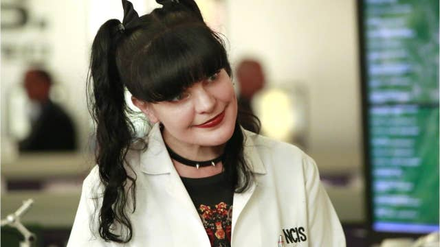 Actress claims physical assault on the set of  'NCIS'