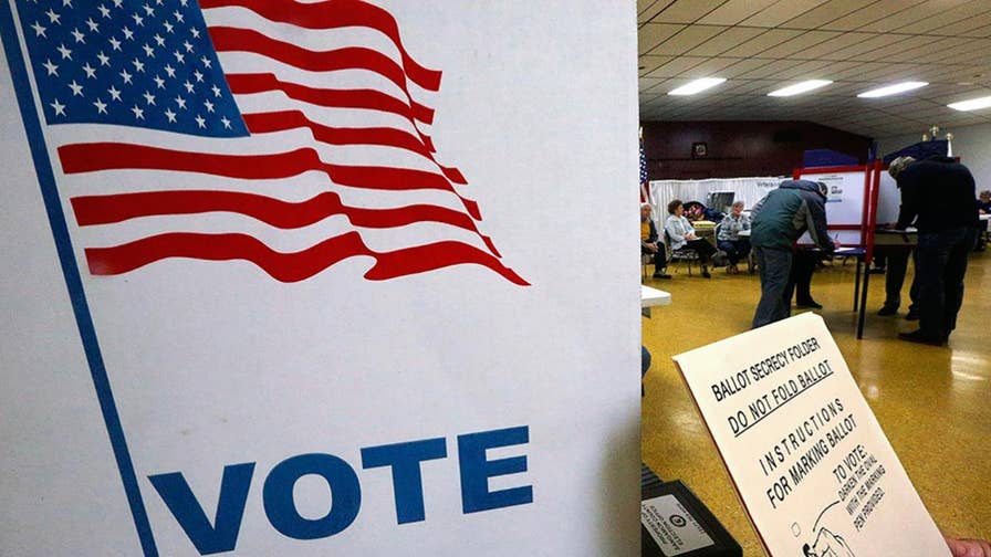 Republicans think law protects voter fraud, while Democrats believe it causes voter suppression