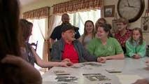 94-year-old World War II veteran Roland Martineau will finally get his high school diploma.