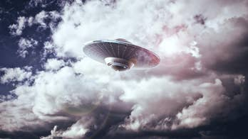 New data reveals the best places in the USA to spot a UFO.