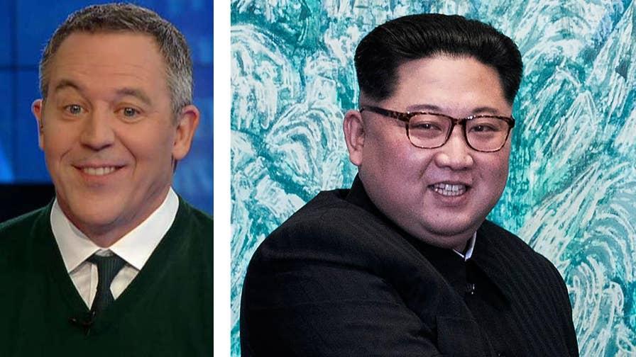 North Korea threatens to cancel Trump-Kim summit over U.S. demands.