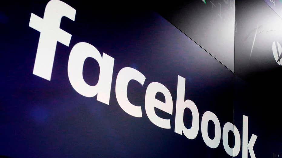 Hypocrisy: Facebook to rank news outlets by trustworthiness