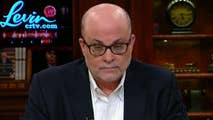 FBI reportedly had a spy within the Trump 2016 campaign; 'Life, Liberty & Levin' host Mark Levin speaks out on 'Hannity.'