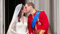 Photographer who snapped several royal weddings on what it takes to capture the perfect photo.