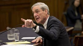 Firing Mueller would only strengthen the hand of political opponents who want to see the president impeached.
