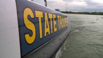Three people are dead and two more are injured after a boat crash at Lake of the Ozarks.