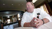 A woman who chose to remain anonymous spoke to '60 Minutes' and detailed chef Mario Batali's alleged sexual assault. She accused him of drugging her and assaulting her.