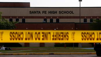 School shooters drawn to media fame?