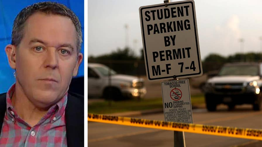 Politicians and celebrities offer strategies to prevent school shootings in wake of Santa Fe High School shooting.