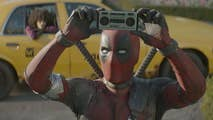 With first week earnings of $301 million, 'Deadpool 2' posts the second biggest R-rated debut ever.