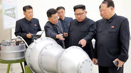 "North Korea invited a select group of foreign journalists, but excluded eight South Koreans, to the scheduled nuclear test site closing ""ceremony"" this week as the regime continues to lash out and accuse the South and United States of ""saber-rattling"" for continuing military drills."