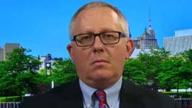 Former Trump campaign adviser Michael Caputo opened up to Fox News about alleged informants who approached him during the 2016 presidential election, and revealed that special investigators didn't seem to care at all.