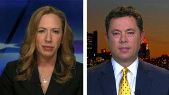 The Wall Street Journal's Kimberly Strassel and Fox News contributor Jason Chaffetz weigh in on 'Hannity.'