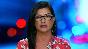 NRA spokesperson calls for funding to implement security measures in schools.