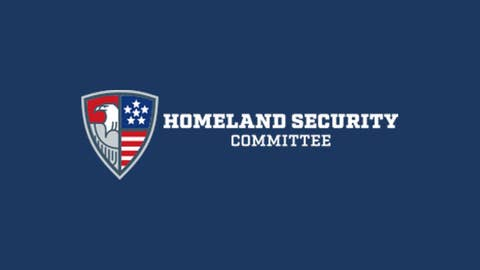 House hearing on immigration, border security