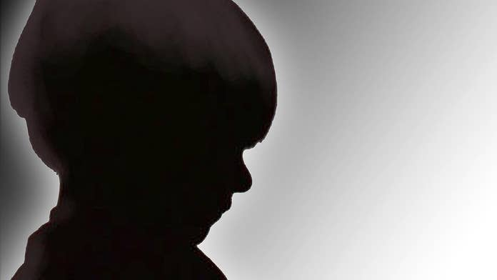 foxnews.com - Bradford Betz - Link seen between ADHD and digital media: study