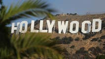 In Hollywood, the high-stakes game of making a movie, getting it distributed and actually make money is more of a rarity than the norm.