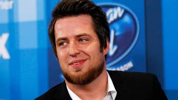 Lee Dewyze opens up on new music, life after 'American Idol'