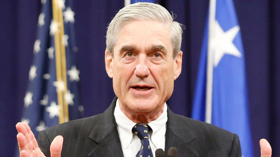 President Trump's lawyers have reportedly made an offer for Special Counsel Robert Mueller to interview the president, but they want to narrow the scope to questions on Russia-related matters that occurred before the election; reaction and analysis from former federal prosecutor Steven Mulroy.