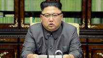 North Korea says President Trump's decision to cancel the summit with Kim Jong Un is not in line with the world's wishes; reaction and analysis from the 'Special Report' All-Stars.