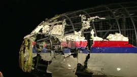 A Buk missile from a Russian military unit brought down Malaysia Airlines Flight 17 over eastern Ukraine in 2014, a Dutch-led investigation revealed Thursday.