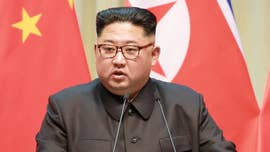 Following President Trump's decision to cancel a highly anticipated summit with North Korean dictator Kim Jong Un, an official from the rogue nation said they remain open to talks with the U.S., Yonhap News reported.