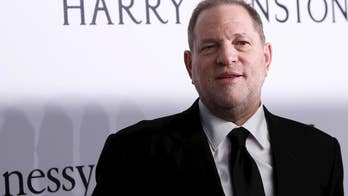 The disgraced movie mogul Harvey Weinstein will turn himself in at Manhattan Supreme Court. Allegations of sexual assault were made public after a bombshell report in October 2017.