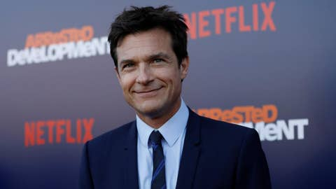 Jason Bateman: 'I deeply, and sincerely, apologize'