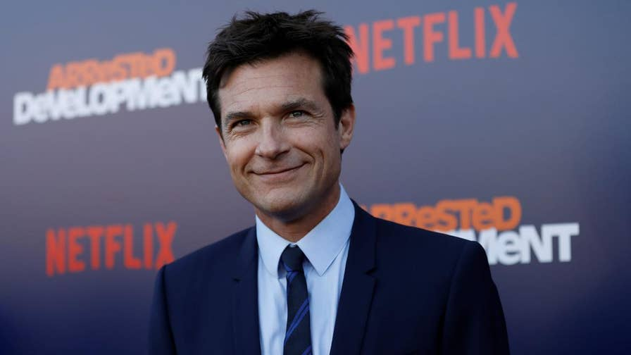 Jason Bateman said he was 'deeply sorry' for comments he made in a recent interview that seemed to minimize Jessica Walter's feelings about a time when Jeffrey Tambor verbally attacked her.