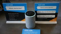 An Oregon couple says their Amazon Alexa device recorded and sent their private conversations to a random person from their cell phone contact list; reaction from the 'Generation Hexed' panel on 'Your World.'