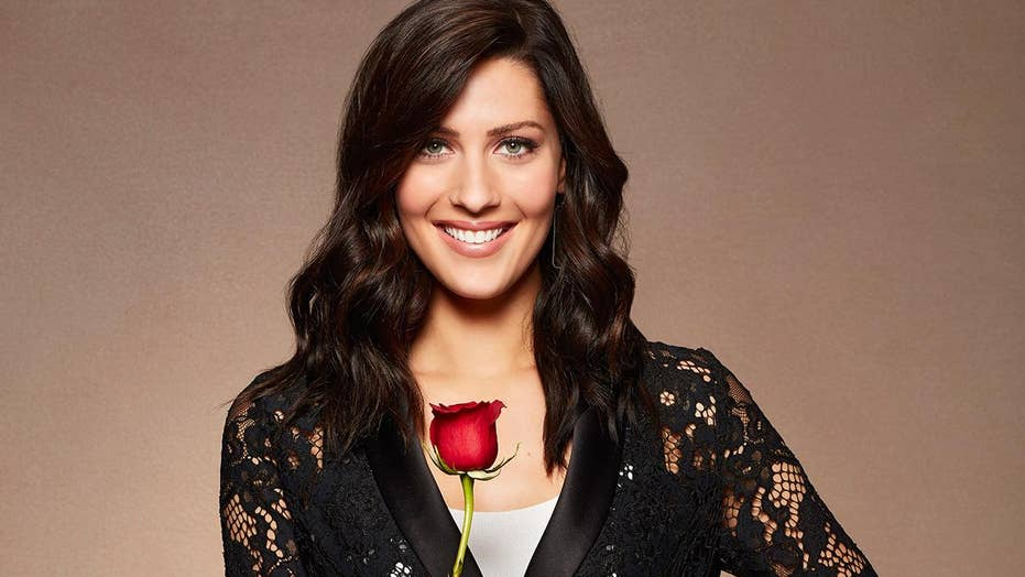 How to throw the perfect 'Bachelorette' viewing party