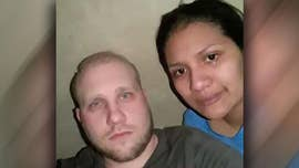 A Utah man who has been incarcerated in a Venezuelan jail since 2016 is set to be released, U.S. officials said Saturday.